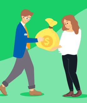 Seguro de Cesantía: Requisitos, cómo cobrarlo y qué beneficios te entrega