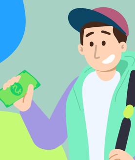 Lo que necesitas saber sobre los subsidios para jóvenes