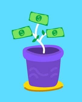 Fondos de Pensión: ¿Dónde está tu plata?
