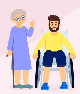 Tipos y Modalidades de pensión: Diferencias y ventajas de cada una